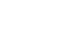 We provide support services for corporate disclosure and investor relations activities, and utilizes its knowledge of administration and information technology to provide total solutions.